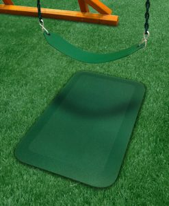 Protective Rubber Mats