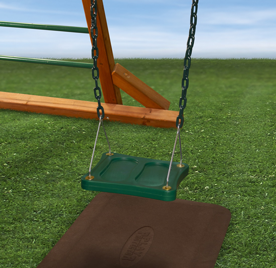 Stand N' Swing