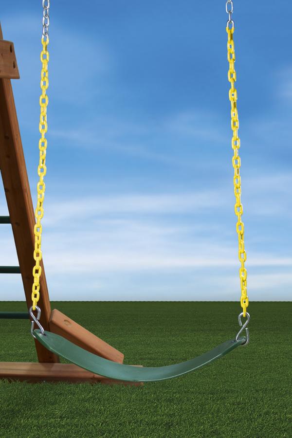 Swing Belt