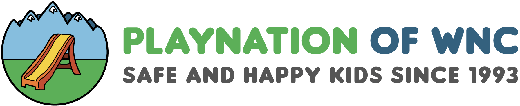 PlayNation of WNC