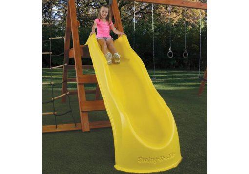 Super Speedwave Slide